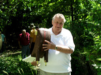 2009_06-20 Eagle Shooting-003.JPG