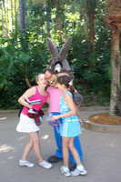 2009_04-16 Animal Kingdom-007.JPG