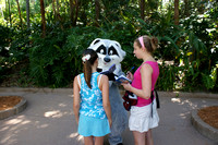 2009_04-16 Animal Kingdom-004.JPG