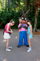 2009_04-16 Animal Kingdom-009.JPG