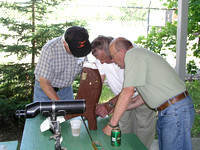 2009_06-20 Eagle Shooting-005.JPG