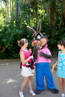 2009_04-16 Animal Kingdom-011.JPG