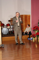2011_12-18 Christmas Party-01