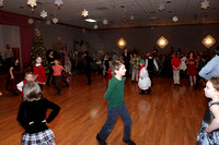 2011_12-18 Christmas Party-08