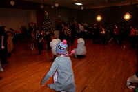 2011_12-18 Christmas Party-12