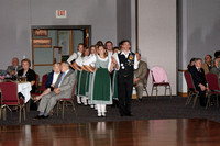 2009_10-03 GACC German-American Day-018.JPG