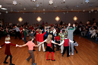 2011_12-18 Christmas Party-16