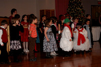 2011_12-18 Christmas Party-20