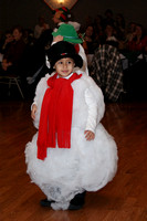 2011_12-18 Christmas Party-10