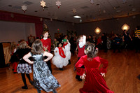 2011_12-18 Christmas Party-13