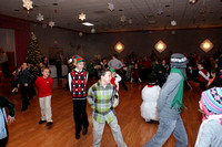 2011_12-18 Christmas Party-07