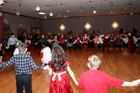 2011_12-18 Christmas Party-11