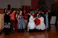 2011_12-18 Christmas Party-19