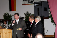 2009_10-03 GACC German-American Day-012.JPG